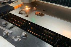 CGA-Laser-corte-laser-galeria