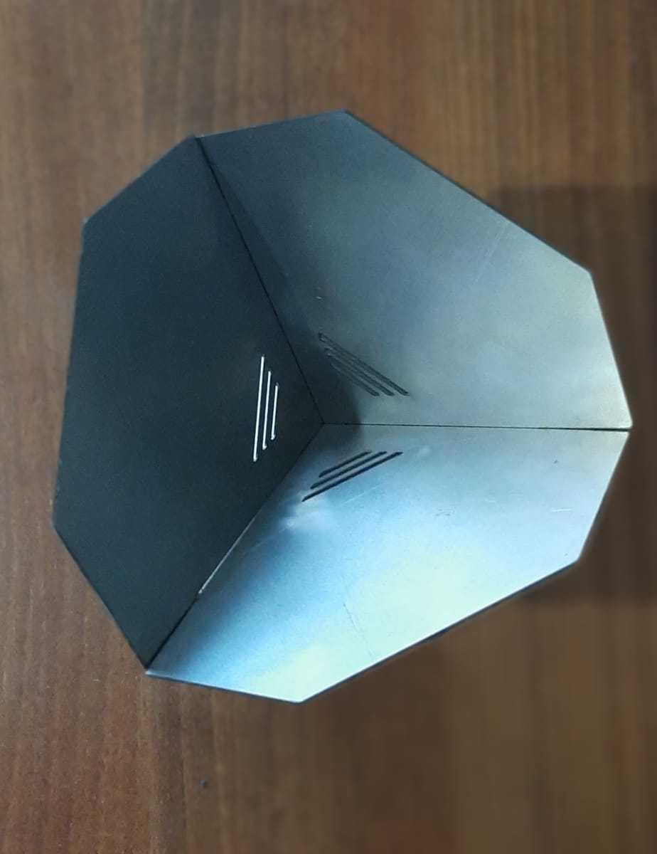cga-laser-fogonero-hierro-estrella-5